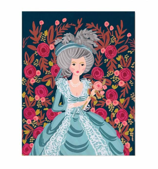 marie-antoinette-illustrated-art-print-01.jpg